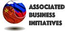ABI-company